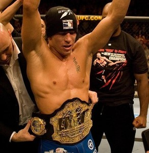 What are your Opinions on GSP?