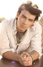 Who would anda rather date.. Joe Jonas atau your crush?