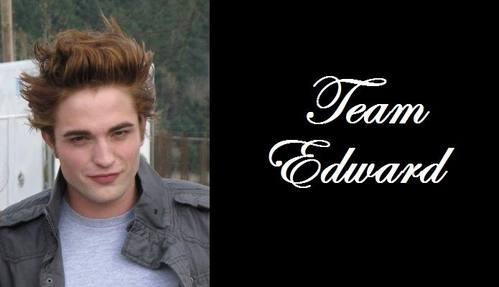 What is Robert Pattison's middle-name????I will give you the answer after 5 people answer!!!