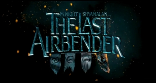 Do Du think M.Night Shyamalan the Director of the last Airbender will ruin the movie.. coz i think so...