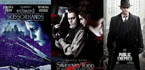 what's your preferito movie