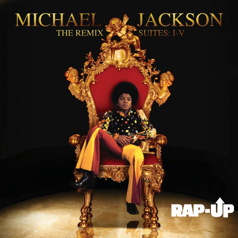 if people pick a new king of pop what would 당신 do?