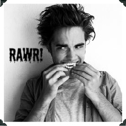 I would say Edward.. 