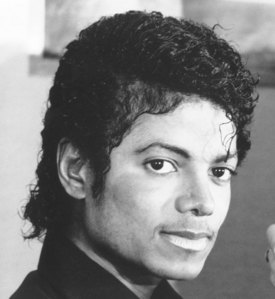 Let's talk about Michael's eyes)))