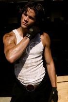 I am a Sam/Jared girl! I think he is soo much hotter then Dean/Jensen (Sorry all Dean girls!)