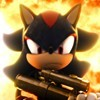 Why does shadow need jet shoes