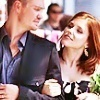If Brucas were to have a kid what would te like its name to be??