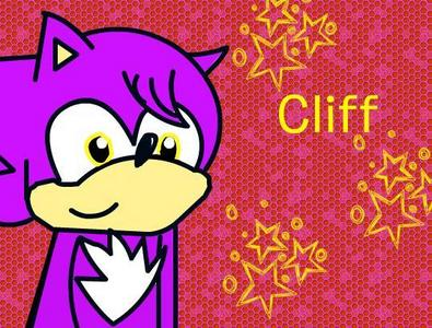 I need a pamagat for my storys with Cliff