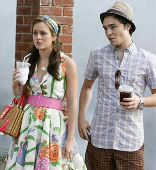 Don't wewe think Leighton and Ed could make a cute, hot (and everything) couple in real life?