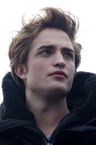 Edward so hoooooooooooooooot