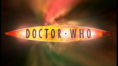 DUD DA DA DA DERRRRR DER DUD DA DA DA DERRRRRR DER, WHOOOO, WHOOOOO, WHOO, OOOO. Dr Who theme song. oder Wow buy Kylie Minogue.