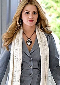 in eclipse im kinda confused whem rosalie was telling abot her mortal life.will somebody explain?