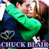 Can anybody tell me IN WHAT EPISODE IS CHUCK&BLAIR KISS?