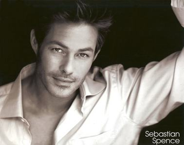 WOOOOO! I have a lot of celebrity crushes!!! Well, one is Sebastian Spence!!! He's hott!!!!!!!