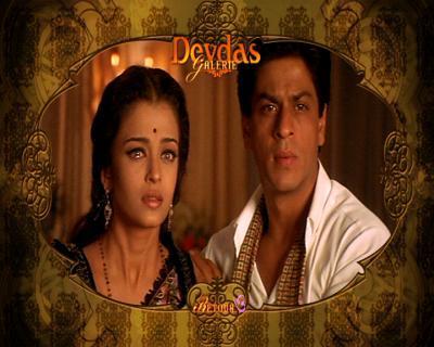 hrithik roshan (dhoom 2 and jodhaa akbar) shah rukh khan (mohabatein and devdas) Salman Khan (hum dil de chuke sanam) Ajay Devgan (hum dil de chuke sanam) Akshay khanna (taal and aa ab laut chalen)