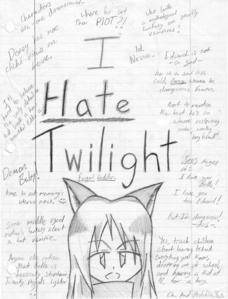 meeeeeeeeeeeeeeeeee......i hate twilight.....;(