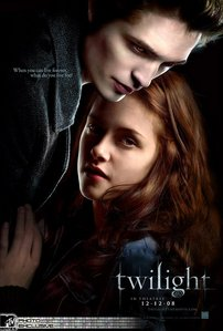 Why WOULDN'T anyone like it? The Twilight Saga RULEZ!!!!!!!!!!!!!!!!!! Anyway, the characters are perfect, awesome action and fight scenes, lots of hot guys, and ROBERT THOMAS PATTINSON and TAYLOR DANIAL LAUTNER! Two hottest guys in existance! It's got the perfect combination of romance, horror, thriller, tragedy, action, etc. TWILIGHT ROCKS!!!!!!!!!!!!!!!!!!!!!!!!!!!!!!! P.S. Also, I like it because paramore is on the soundtrack and paramore is the best band EVER!