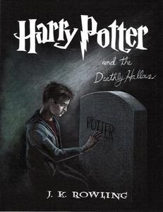 oh i like all the caracteres from the order of Phoenics.. However i have a preference in Harry... It's coz he may be doesn't say the whole story but J Rowling talks about harry's feeling and al these stuff and i feel closer to him than anyone else... he's also so brave and after what he've been through he keeps fighting! i'm so glad thatin the end he managed to have a nice peaceful life (better late than never!!!)
