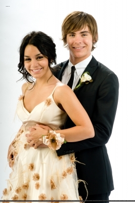 Do you want to be their ring berrier/flower girl at their ... Zac Efron And Vanessa Hudgens Wedding