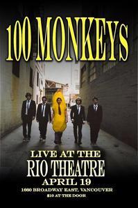 This isn't really a 質問 but i just made a 100 Monkeys club so if u r a jackson ファン plz join.