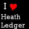 Is 4 Heath Ledger... hi's full name is Heathcliff Andrew Ledger, and 040479 is he's b-day :)