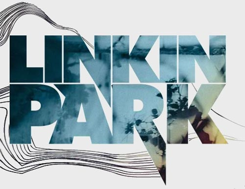my haut, retour au début 5 fav linkin park songs would be: 1.New divide 2.Leave out all the rest 3.Given up 4.In the end 5.Shadow of the jour yeah they rock!!! :)