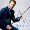 House M.D.