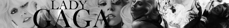 Lady Gaga 13469_1255982496_800_100