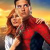Peter Parker & Mary Jane Watson