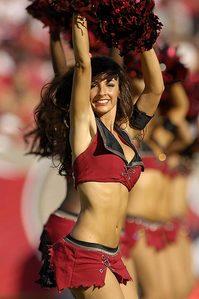[url=http://www.fanpop.com/spots/nfl-cheerleaders/]NFL Cheerleaders[/url]