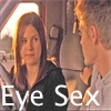 I don't hate you and this is the official eyesexage icon it is in images