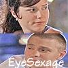eyesexage