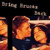 I want BL back too. =(