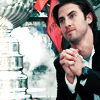 Ohh that sucks Jen. x( The guy is Milo Ventimiglia. He's from Gilmore Girls and Heroes. He's HOT <