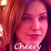 so Nate asked me to make him some Brooke oder sophia Icons so here is the first one tell me what Du th