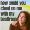 CHEATER!! LOL! Just kidding ;]