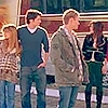 Naley about 30? YAY. <3 I thought it was way less hun. ;D I'm happy now. =P