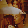DAwn.... toi don't like Leyton, it's just your normal face toi go though xD toi think toi like them,