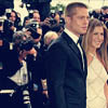 I know! They were the GOLDEN couple!<33