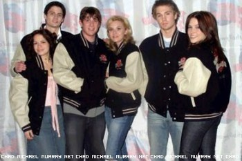 how I miss those moments ! at least we have Naley(ネイサン&ヘイリー) :) I 愛 this picture ... It's how it supposed