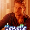 idk she is now over at the Друзья Форум causing trouble oh i made this for Jenelle tried some new ef