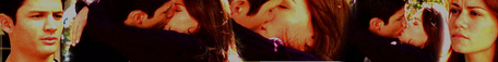 myfirst ever Naley banner# i really l'amour the colouring