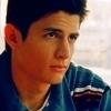 Aww! Young Nathan <33