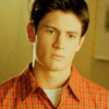 Actually he was 17 on the Pilot. So young <33