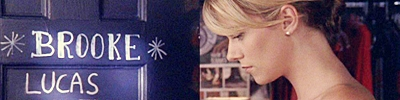 sure does http://www.fanpop.com/spots/brucas/icons?list_view=true now i did not make this but i thi