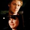 Loveee this scene!<3 I miss emmm!