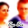 Gossips eyesexage