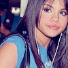 Selena Gomez Cat. I adore Selena<33 She's so funny and down to earth. PS:And she's just drop dead g