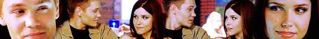 I made another banner. I don't know, it's something with it i don't like buy.. i don't know what it i