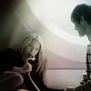 愛 this scene! Blair was so clueless. :D